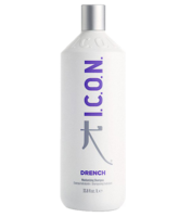 Icon Drench Moisture Shampoo 1000 ml