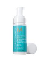 Moroccanoil Curl Control espuma control de rizos