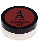 ICON MR. A. CREAM POMADA