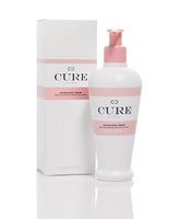 Icon Cure Doble Body Serum