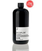 ICON ECOPLEX FUSEBOND FASE 2 SELLADOR