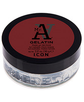 ICON MR. A GELATIN GEL