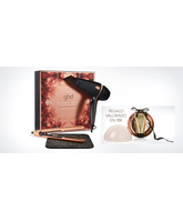 GHD ELITE DRY & STYLE GIFT SET