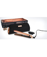 GHD PLATINUM® COPPER LUXE PREMIUM GIFT SET