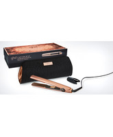 GHD V COPPER LUXE GIFT SET