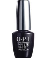 OPI INFINITE SHINE IS T30 GLOSS (PASO 3)