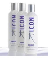ICON HIDRATION REGIMEDY SHIELD