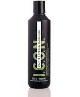 Icon Protein Bodybuilding Gel 250 ml