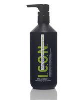 Icon Protein Bodybuilding Gel 500 ml
