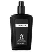 ICON MR. A. SHAVE THE BALM 100 ML.