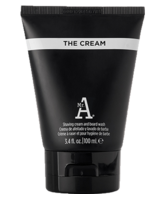 ICON MR. A. SHAVE THE CREAM 100 ML.