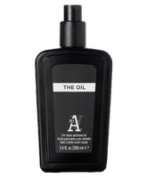 ICON SHAVE THE OIL 100 ML.