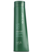 JOICO BODY LUXE CONDITIONER VOLUME