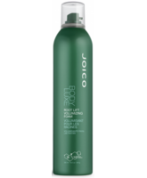 JOICO BODY LUXE ROOT LIFT VOLUMEN RAÍCES