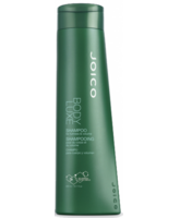 JOICO BODY LUXE SHAMPOO VOLUME