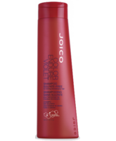 JOICO COLOR ENDURE VIOLET SHAMPOO
