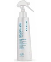JOICO CURL REFRESHED REANIMATING MIST