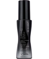JOICO HAIR SHAKE SPRAY TEXTURIZANTE