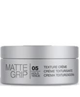 JOICO MATTE GRIP 60 ML.