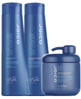 JOICO MOISTURE RECOVERY PACK HIDRATACIÓN