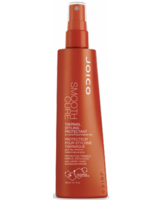 JOICO SMOOTH CURE THERMAL STYLING PROTECT