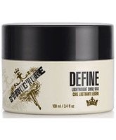 JOICO STRUCTURE DEFINE