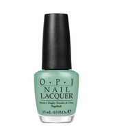 NL P18 - Opi - Mermaid´s Tears