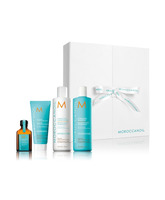 MOROCCANOIL SET HYDRATION