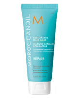 Moroccanoil Repair Hair Mask 75 ml.