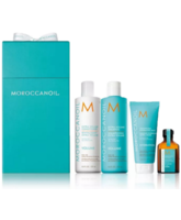 MOROCCANOIL VOLUMEN HOLIDAY GIFT SET