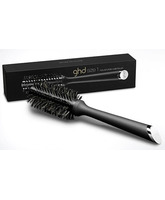 ghd Natural Bristle Radial Brush - Tamaño 1 - 28mm diámetro