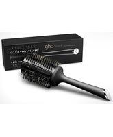 ghd Natural Bristle Radial Brush - Tamaño 4 - 55mm diámetro