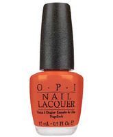 NLB67 Opi Brights Power