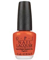 NLB67 Opi Brights Power