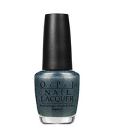 NL D16 - Opi - On her majesty´s secret service