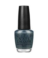 NL D16 - Opi - On her majesty´s secret service