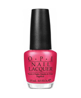NLS20 Opi Come to Poppy
