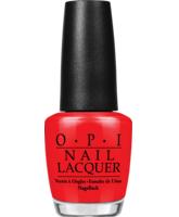 NLN25 Opi Big Apple Red