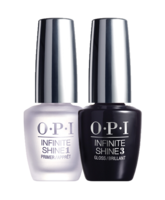OPI INFINITE SHINE DUO PACK (PRIME+GLOSS)