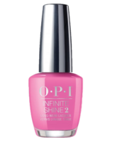 OPI INFINITE SHINE FIJI COLLECTION ISL F80 TWO-TIMING THE ZONES