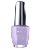 OPI INFINITE SHINE FIJI COLLECTION ISL F83 POLLY WANT A LACQUER?