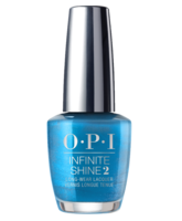 OPI INFINITE SHINE FIJI COLLECTION ISL F84 DO YOU SEA WHAT I SEA?