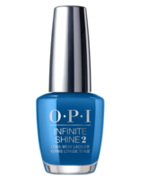 OPI INFINITE SHINE FIJI COLLECTION ISL F87 SUPER TROP-I-CAL-I-FIJI-ISTIC