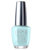 OPI INFINITE SHINE FIJI COLLECTION ISL F88 SUZI WITHOUT A PADDLE