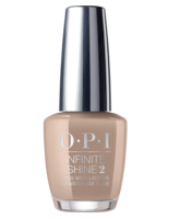OPI INFINITE SHINE FIJI COLLECTION ISL F89 COCONUTS OVER OPI