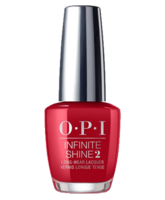 OPI INFINITE SHINE ICONIC SHADES ISL A16 THE THRILL OF BRAZIL