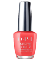 OPI INFINITE SHINE ICONIC SHADES ISL A69 LIVE LOVE CARNAVAL