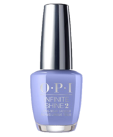 OPI INFINITE SHINE ICONIC SHADES ISL E74 YOU´RE SUCH A BUDAPEST