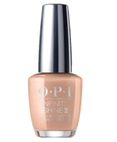 OPI INFINITE SHINE ICONIC SHADES ISL R58 COSMO-NOT TONIGHT HONEY