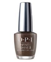 OPI INFINITE SHINE IS LB59 MY PRIVATE JET
